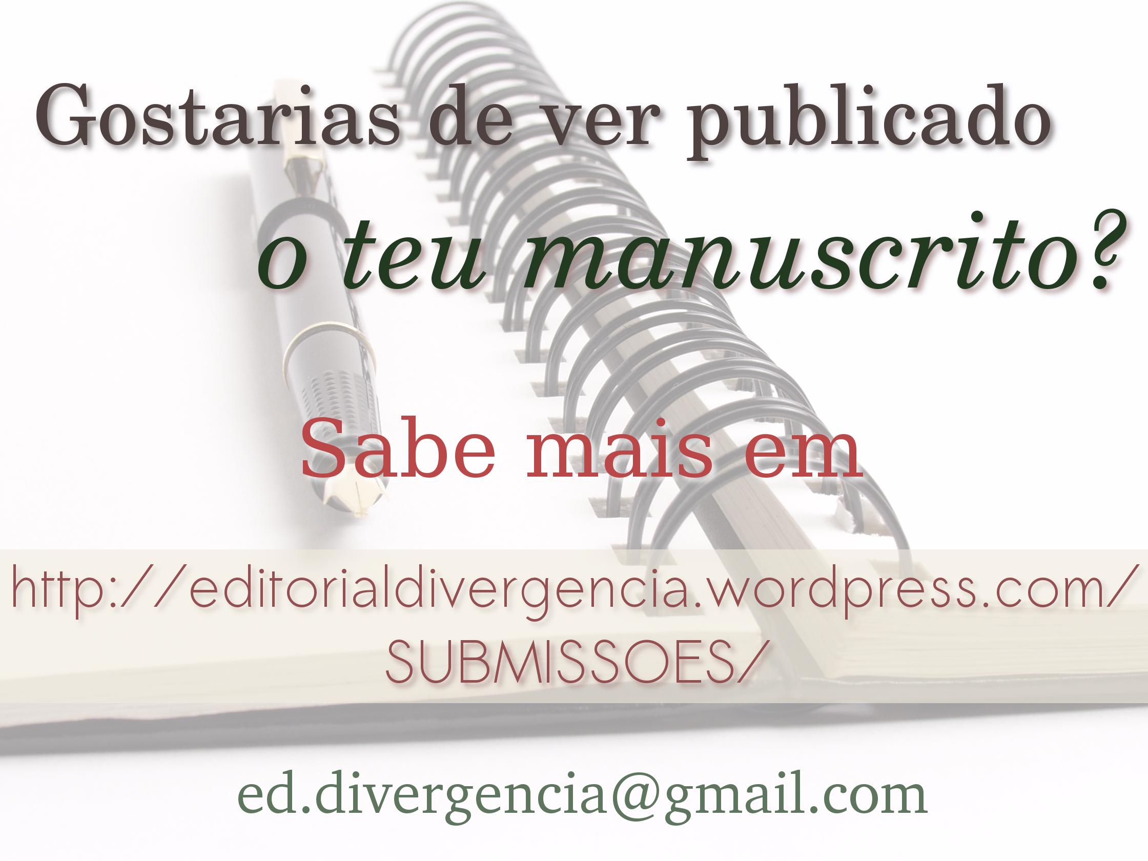 poster_manuscritos