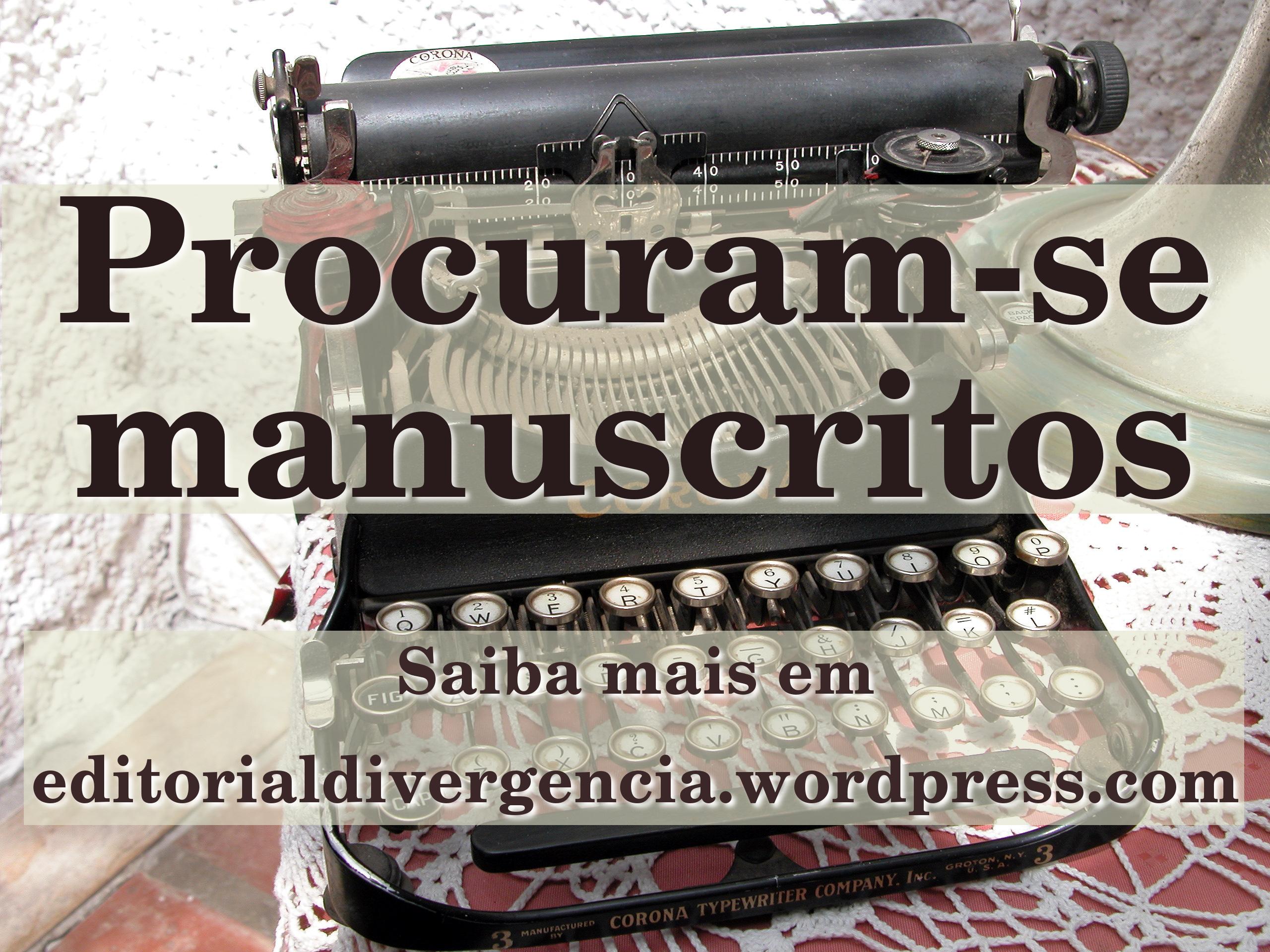procuram_manuscritos