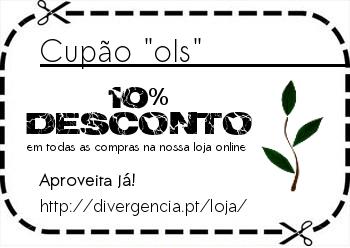 cupao_ols