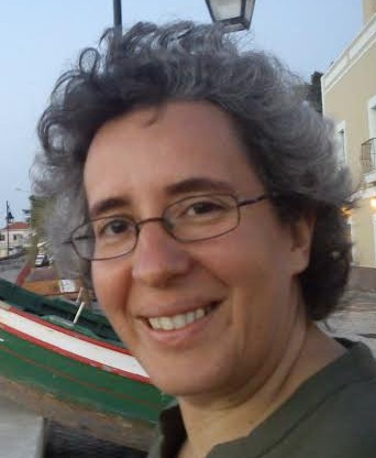 Ana Luiz