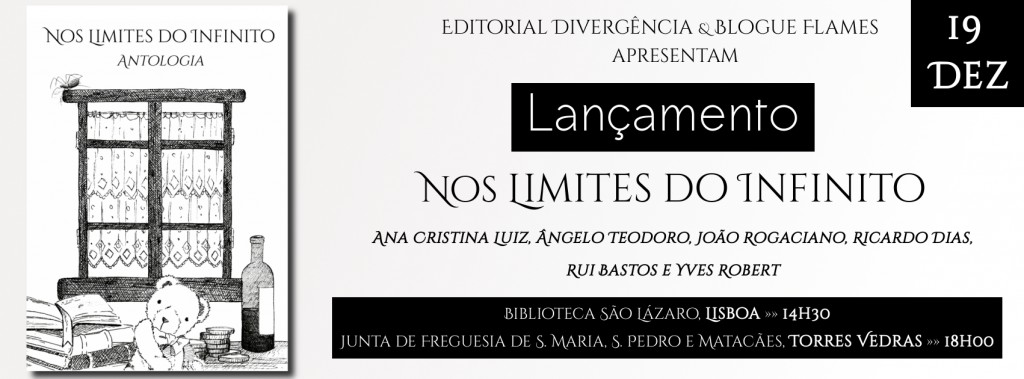 banner_slide2_limitesinfinito