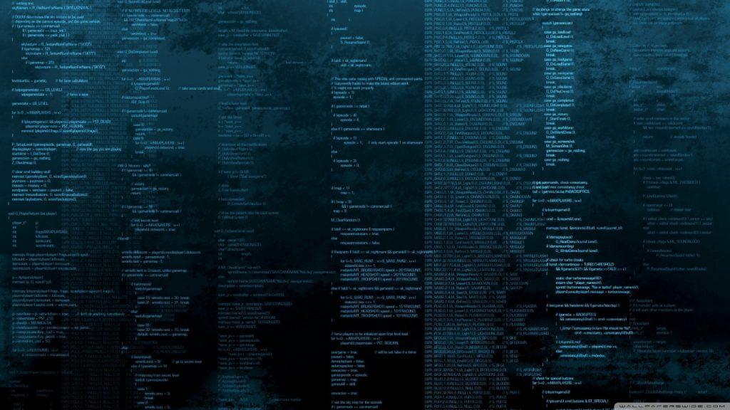 programming-wallpaper-1366x768