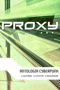 capa_proxy_pequena