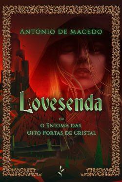 Lovesenda cover print marks_subtitulo_net