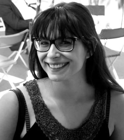 Diana Pinguinha