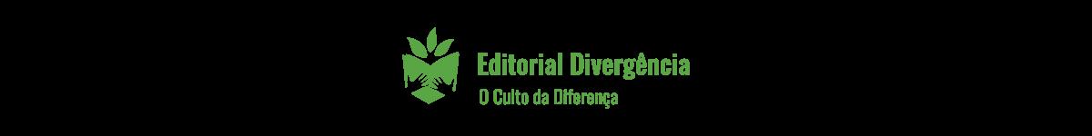 Editorial Divergência