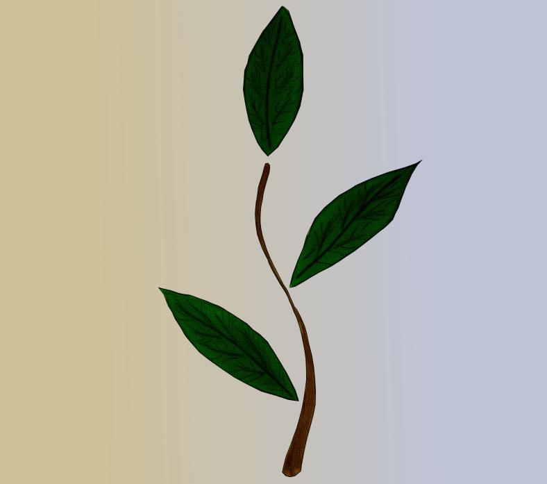 logo_quadrado_print