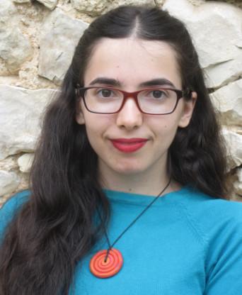 Júlia Durand