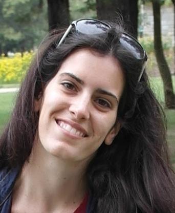 Patrícia Morais