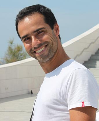 Rui Ramos