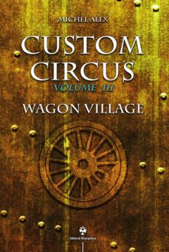 Wagon Village