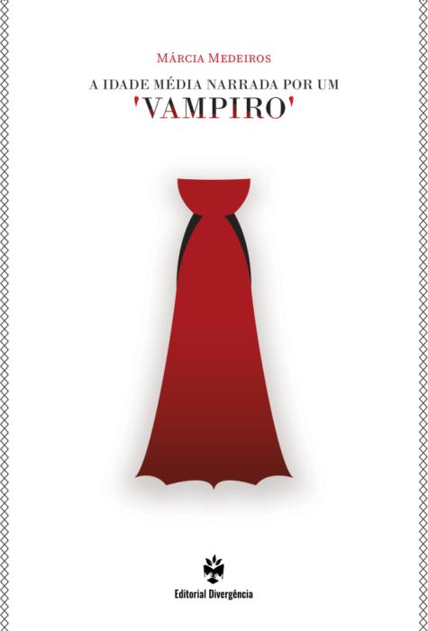 Idade Média Narrada por Um Vampiro